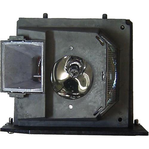 Projector Lamp BL-FU300A