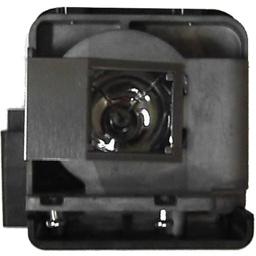 Projector Lamp BL-FU310A