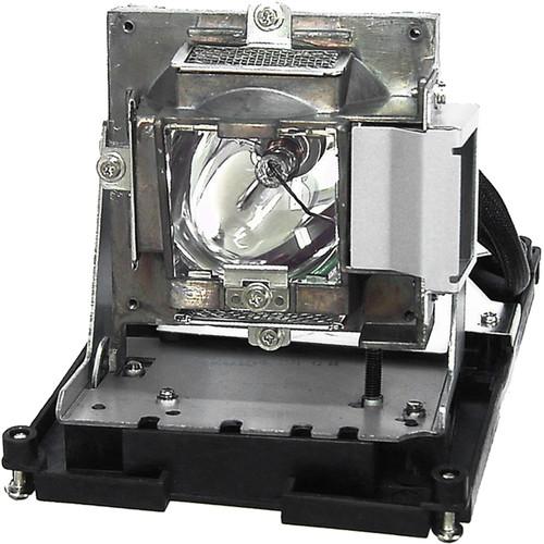 Projector Lamp BL-FU310B