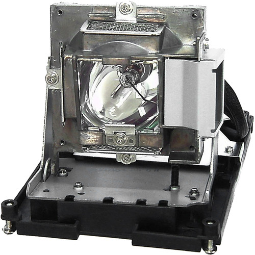 Projector Lamp BL-FU310B