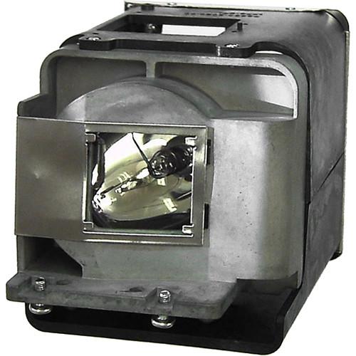 Projector Lamp BL-FU310C