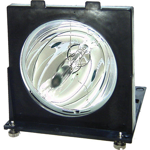 Projector Lamp BL-VU120B