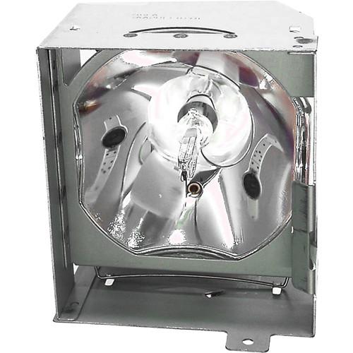 Projector Lamp BOX3600-930