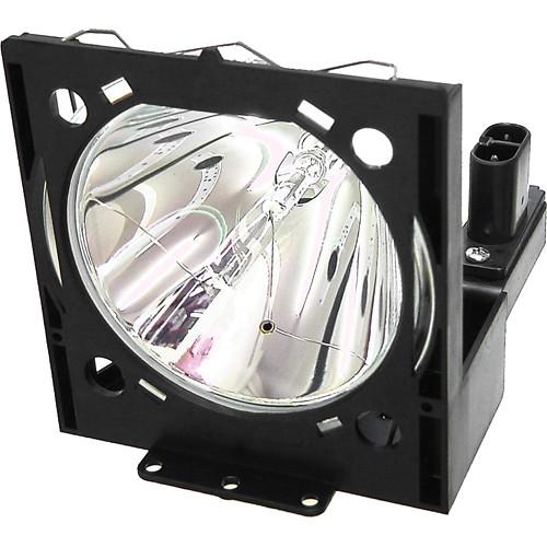 Projector Lamp BOX6000-930