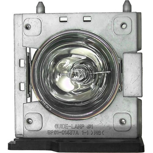 Projector Lamp BP96-02016A