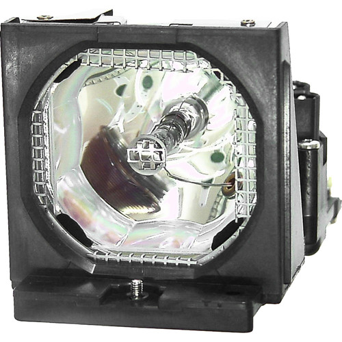 Projector Lamp BQC-PGC20X/1