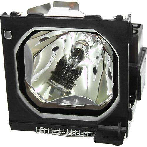 Projector Lamp BQC-PGC30XE/1