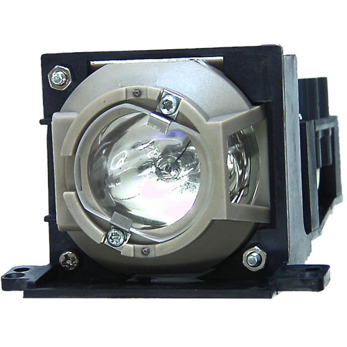 Projector Lamp BQC-PGM15X//1