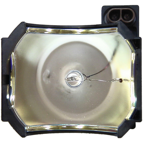 Projector Lamp BQC-XG3781E/1