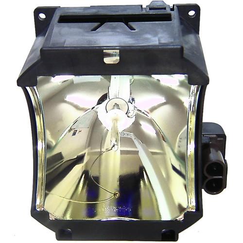 Projector Lamp BQC-XG3850E/1