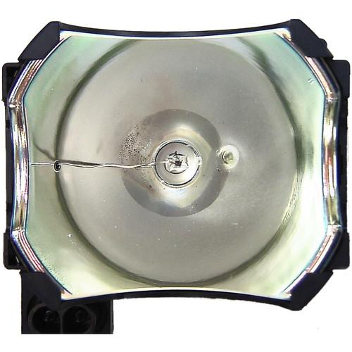 Projector Lamp BQC-XG3910E/2