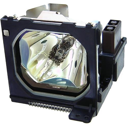 Projector Lamp BQC-XGC40XU/1
