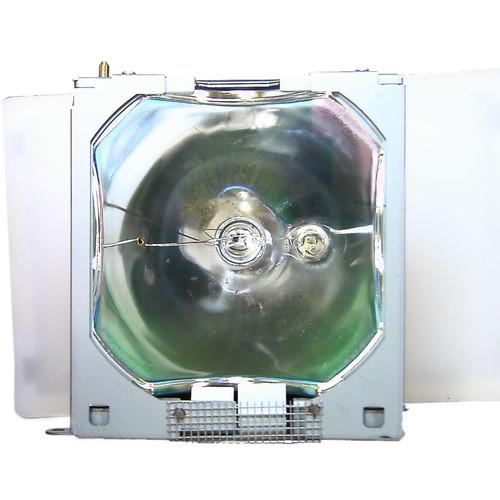 Projector Lamp BQC-XGE1200U1