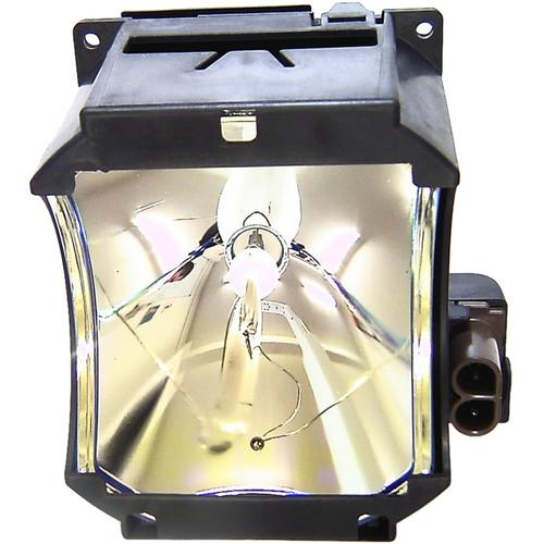 Projector Lamp BQC-XGE650U/1
