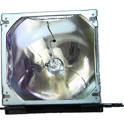 Projector Lamp BQC-XGNV1E/1