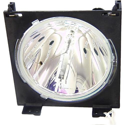 Projector Lamp BQC-XGNV2E/1