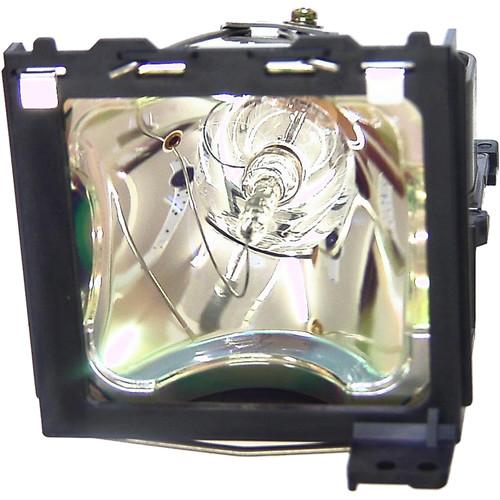 Projector Lamp BQC-XGNV5XE/1