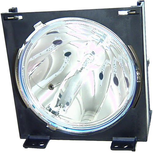 Projector Lamp BQC-XGNV6XE/1