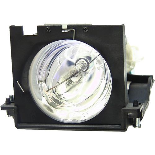 Projector Lamp BQC-XGNV7XE/1