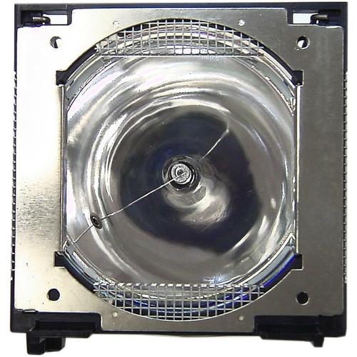 Projector Lamp BQC-XGP10XE/1