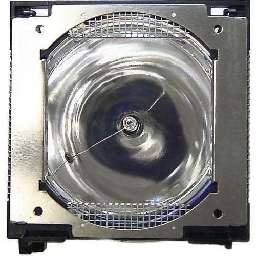 Projector Lamp BQC-XGP10XU/1
