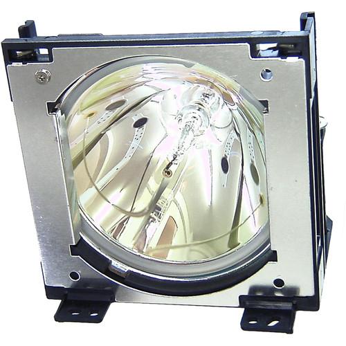 Projector Lamp BQC-XGP20X/1