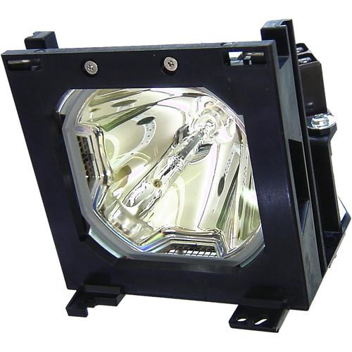 Projector Lamp BQC-XGP25X//1