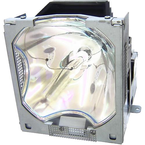Projector Lamp BQC-XGXV1E/1