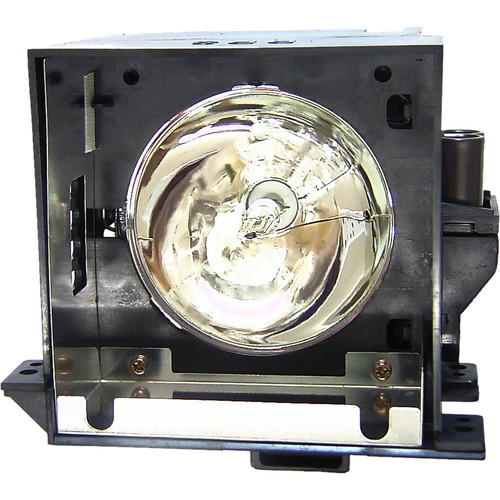 Projector Lamp BQC-XV370P/1