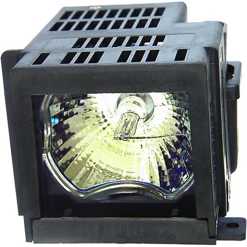 Projector Lamp BQC-XVC20E//1
