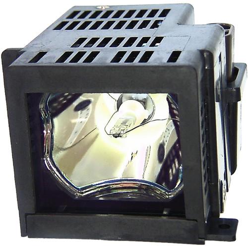 Projector Lamp BQC-XVC2E///2