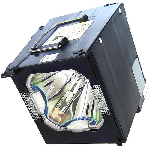 Projector Lamp BQC-XVZ100005