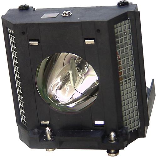 Projector Lamp BQC-XVZ200++1