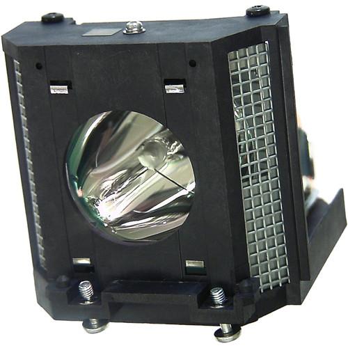Projector Lamp BQC-XVZ90+++1