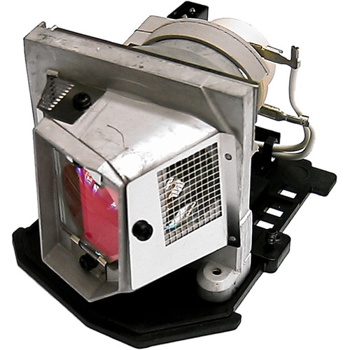 Projector Lamp CHSP8CS01GC01