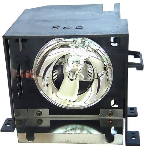 Projector Lamp CLMPF0022DE08