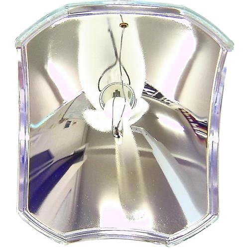 Projector Lamp CLMPF0023DE05