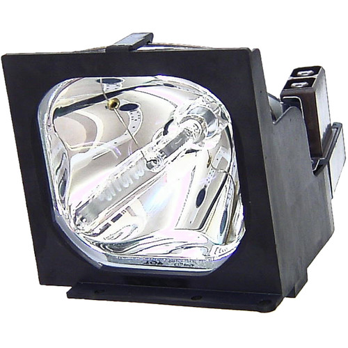Projector Lamp CP13T-930