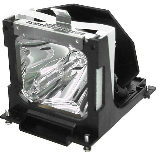 Projector Lamp CP310T-930