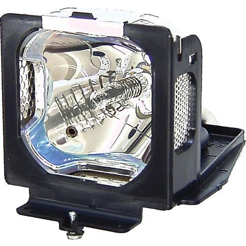 Projector Lamp CP320TA-930