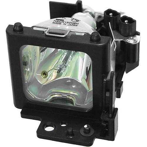 Projector Lamp CP322I-930