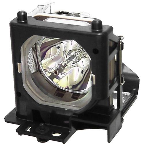 Projector Lamp CP324I-930