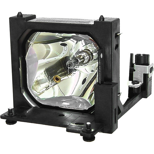Projector Lamp CP635I-930