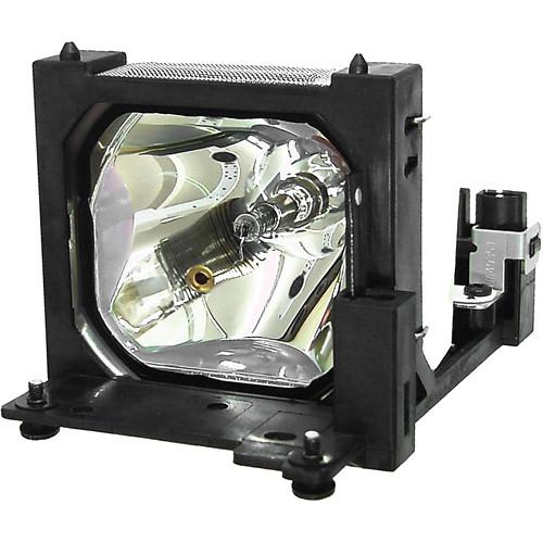 Projector Lamp CP731I-930