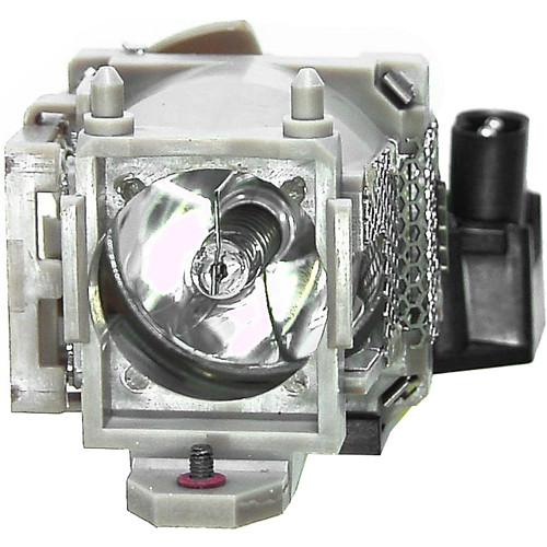 Projector Lamp CS.5JJ0V.001