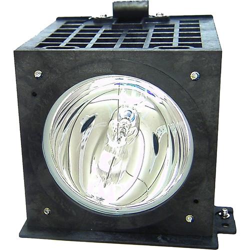 Projector Lamp DDSX-LP-120