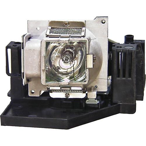 Projector Lamp DE.5811100173.SO