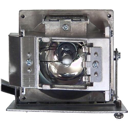 Projector Lamp DE.5811116320-SOT