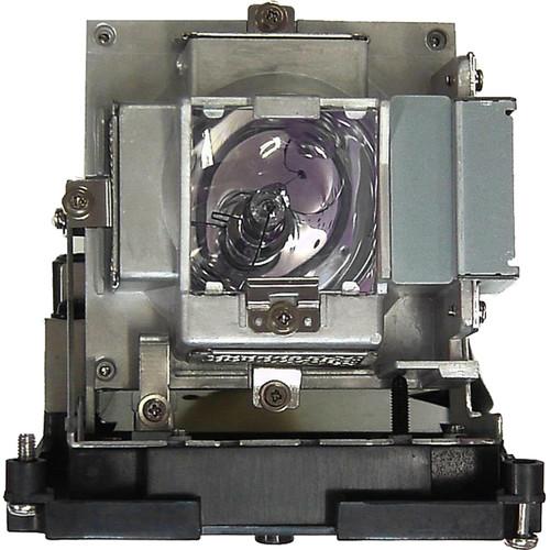 Projector Lamp DE.5811116701-SOT