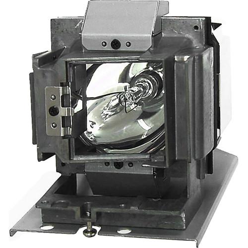 Projector Lamp DE.5811118924-SOT